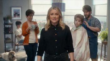 XFINITY TV Spot, 'Awkward Haircuts' Featuring Amy Poehler - Thumbnail 4