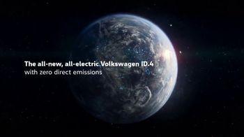 Volkswagen ID.4 TV Spot, 'Tech Upgrade' [T1] - Thumbnail 6
