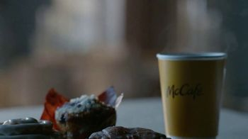 McDonald's Bakery Sweets TV Spot, 'Pair with McCafe Iced Coffee' - Thumbnail 3