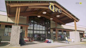QFC TV Spot, 'More Than a Year' - Thumbnail 1