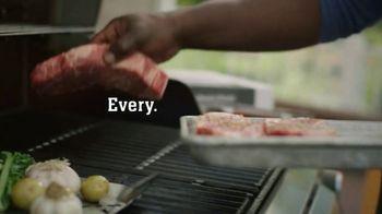 Omaha Steaks TV Spot, 'Deserve' - Thumbnail 2