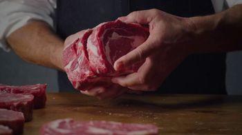 Omaha Steaks TV Spot, 'Deserve' - Thumbnail 5