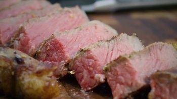 Omaha Steaks TV Spot, 'Deserve' - Thumbnail 6