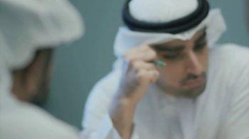 Mohammed bin Rashid Space Centre TV Spot, 'Hope' - Thumbnail 5