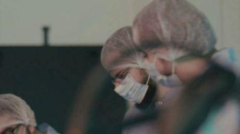 Mohammed bin Rashid Space Centre TV Spot, 'Hope' - Thumbnail 6