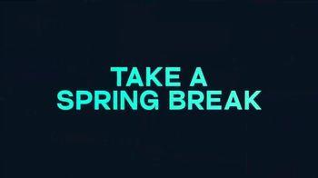 AMC+ TV Spot, 'April: Take a Spring Break' - Thumbnail 6