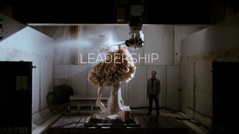 BMW TV Spot, 'The Art of Leadership' Featuring Jeff Koons [T1] - Thumbnail 7