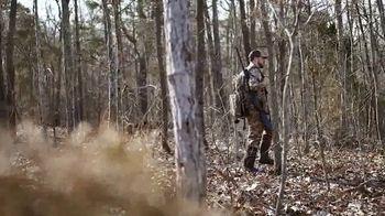 Dryshod TV Spot, 'Beyond Waterproof Boots for Turkey Season' - Thumbnail 5