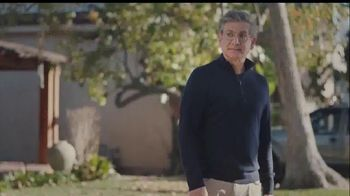 Morgan & Morgan Law Firm TV Spot, 'Size Matters: Leaf Blower, Bed and Airplane'