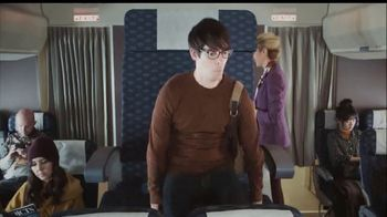 Morgan & Morgan Law Firm TV Spot, 'Size Matters: Leaf Blower, Bed and Airplane' - Thumbnail 4