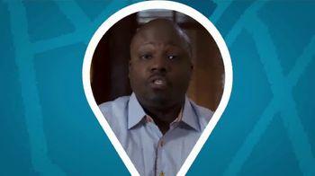 Better Business Bureau TV Spot, 'Investigate: Scam Tracker' - Thumbnail 2