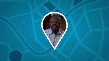 Better Business Bureau TV Spot, 'Investigate: Scam Tracker' - Thumbnail 3