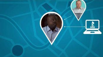 Better Business Bureau TV Spot, 'Investigate: Scam Tracker' - Thumbnail 4