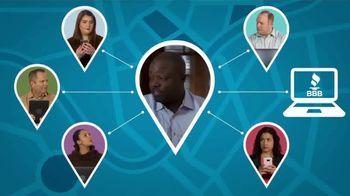 Better Business Bureau TV Spot, 'Investigate: Scam Tracker' - Thumbnail 5