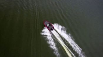 Lucas Marine Products TV Spot, 'Passion' - Thumbnail 9