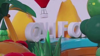 California Avocado Commission TV Spot, 'Wonder' - Thumbnail 1