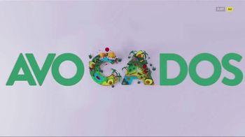 California Avocado Commission TV Spot, 'Wonder' - Thumbnail 5