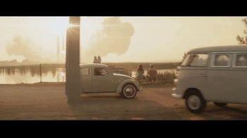 PepBoys TV Spot, 'Places to Go: Kelly Edge Tires' - Thumbnail 4