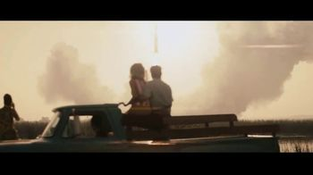 PepBoys TV Spot, 'Places to Go: Kelly Edge Tires' - Thumbnail 5