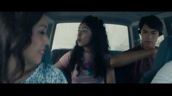 PepBoys TV Spot, 'Places to Go: Kelly Edge Tires' - Thumbnail 6