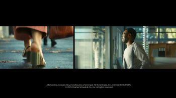 TD Ameritrade thinkorswim TV Spot, 'Even Better' - Thumbnail 10