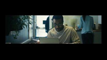 TD Ameritrade thinkorswim TV Spot, 'Even Better'