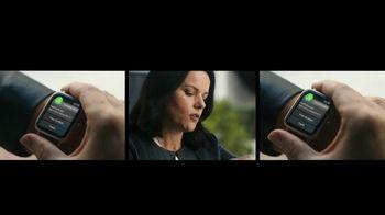 TD Ameritrade thinkorswim TV Spot, 'Even Better' - Thumbnail 6