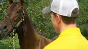 Claiborne Farm TV Spot, 'Runhappy: Coast to Coast' - Thumbnail 1