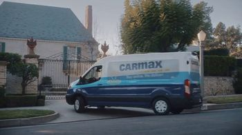 CarMax TV Spot, 'Home Delivery' Featuring Sue Bird - Thumbnail 2