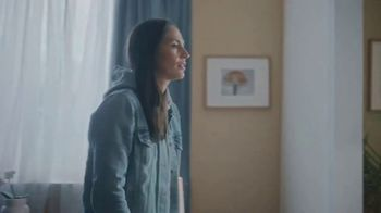 CarMax TV Spot, 'Home Delivery' Featuring Sue Bird - Thumbnail 4