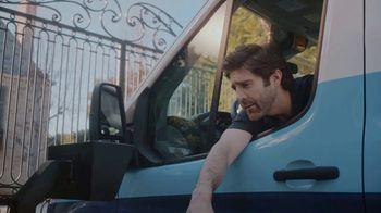 CarMax TV Spot, 'GOAT' Featuring Sue Bird