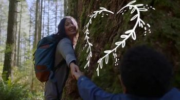 Discover the Forest TV Spot, 'What Kind of Tree Will You Be?' - Thumbnail 9
