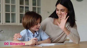 Sittercity TV Spot, 'Build a Sitter Network' - Thumbnail 4