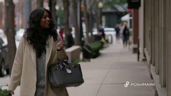 Poshmark TV Spot, 'Karis: Over Clutter' - Thumbnail 1