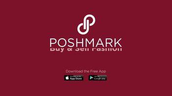 Poshmark TV Spot, 'Karis: Over Clutter' - Thumbnail 10