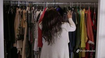 Poshmark TV Spot, 'Karis: Over Clutter' - Thumbnail 2