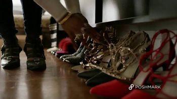 Poshmark TV Spot, 'Karis: Over Clutter' - Thumbnail 3