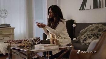 Poshmark TV Spot, 'Karis: Over Clutter' - Thumbnail 7