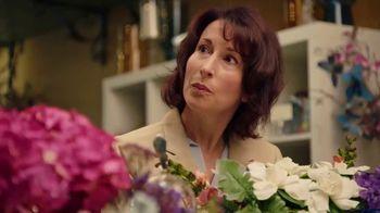 Yelp TV Spot, 'Flower Shop'