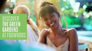 Foxwoods Resort Casino TV Spot, 'Summerfest'