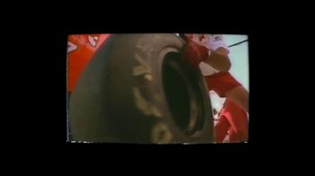 Acura Summer of Performance Event TV Spot, 'A Higher Institution' [T2] - Thumbnail 1