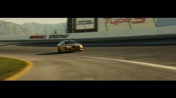 Acura Summer of Performance Event TV Spot, 'A Higher Institution' [T2]