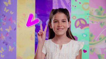Vibe Girls TV Spot, 'I'm a Vibe Girl' - Thumbnail 1