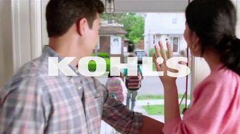 Kohl's TV Spot, 'Back to School: No Interruptions: Extra 30%' - Thumbnail 1