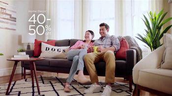 Kohl's TV Spot, 'Back to School: No Interruptions: Extra 30%' - Thumbnail 5