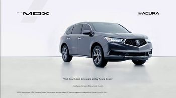 Acura Certified Pre-Owned TV Spot, 'Wherever You Go' [T2] - Thumbnail 10