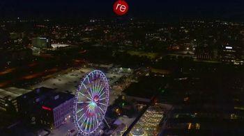 Explore St. Louis TV Spot, 'A Great Destination' Featuring John Goodman - Thumbnail 10
