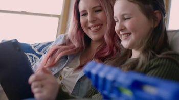 Adventure Academy TV Spot, 'Homeschooling Parents: Expectations'