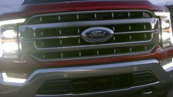 Ford TV Spot, 'Go Cardinals' [T2] - Thumbnail 1
