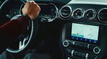 Ford TV Spot, 'Go Cardinals' [T2] - Thumbnail 6